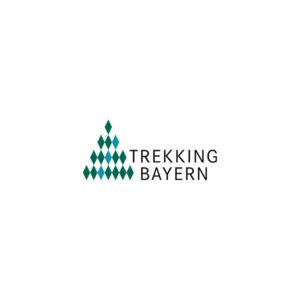 Trekking Bayern