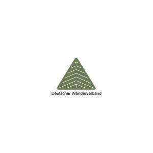 Deutscher Wanderverband